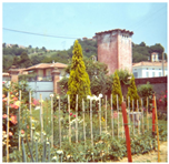 PANORAMI OLD - 1973_Cabina Enel